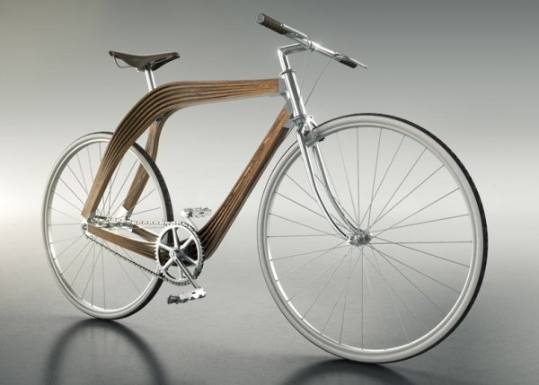 wooden-bicycle-04