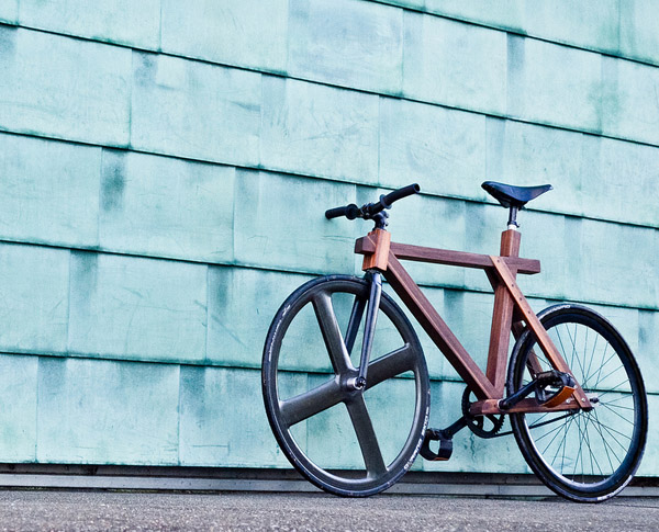 wooden-bicycle-10