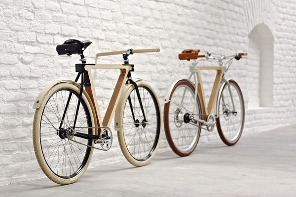 wooden-bicycle-19