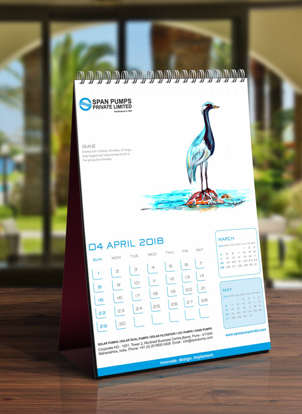 Calendar Typography Zenfolio : Stunning calendar design inspiration for