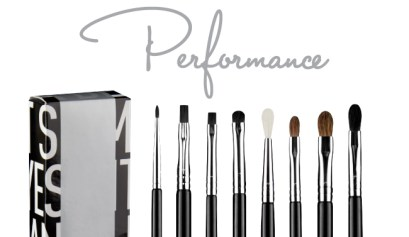 sigma brushes performance makeup brushes kit
