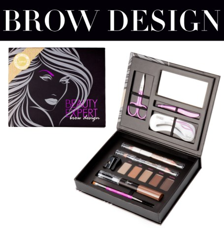 Sigma Beauty Coupon Codes. Visit Sigma Beauty and enjoy our quality products including brushes, makeup, skin care and more. Save up to 30% OFF your order when you make use of Sigma FREE shipping code, coupon and promotion code.