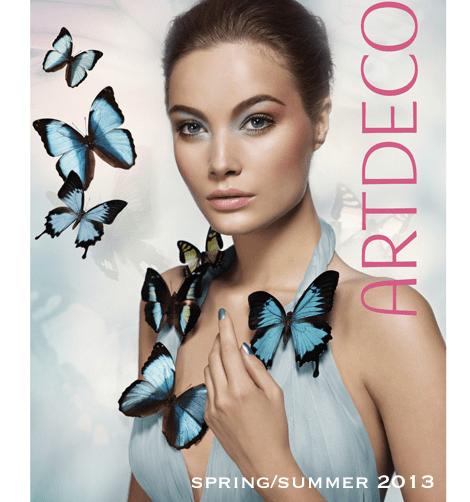 Artdeco-Butterfly-Dreams-Makeup-Collection-Spring-Summer-2013