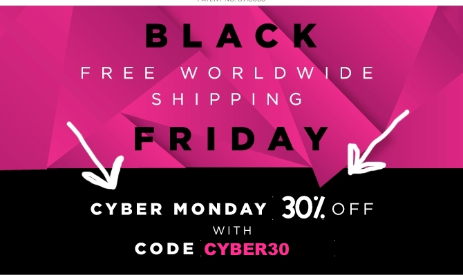sigma-beauty-cyber-monday-coupon-code-2016