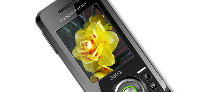 Create a Great 3D Mobile Phone using Photoshop 27 New and Fabulous  3D Tutorials in Photoshop