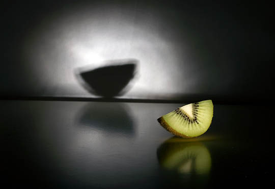 shadow 34 35 Beautiful Examples Of Shadow Photography