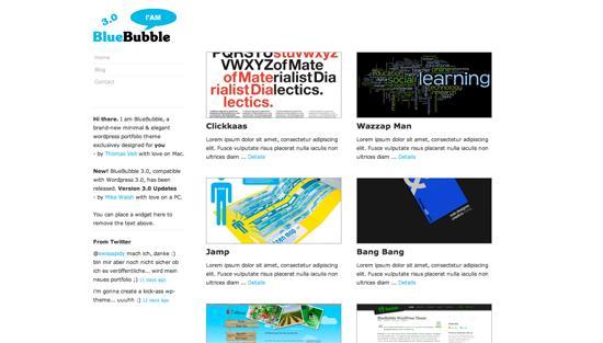 BlueBubble-3.1