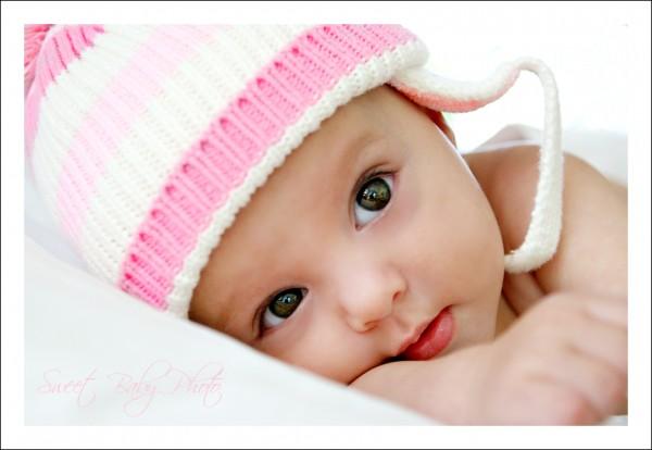 Hình ảnh baby dễ thương ngộ nghĩnh