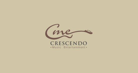 21-Crescendo-Music-Entertainment