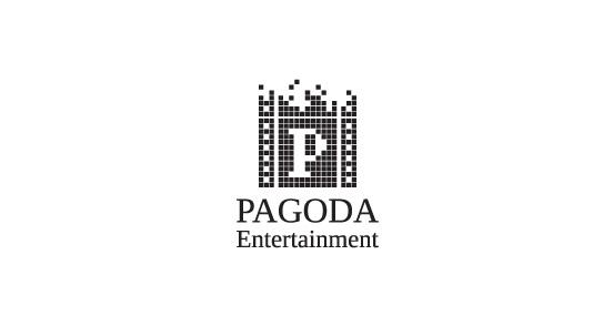 3-Pagoda-Entertainment