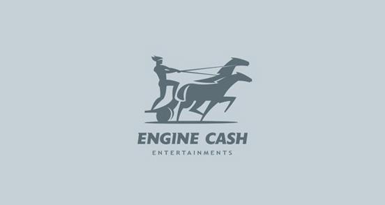 4- Englne Cash
