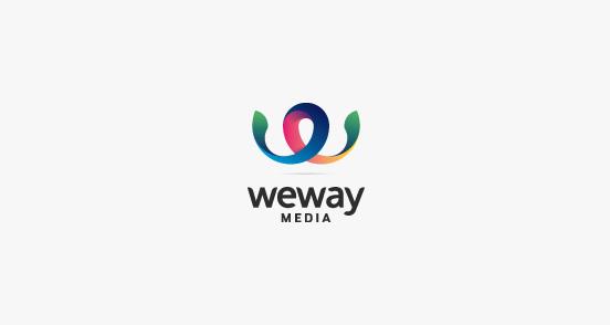 6-Weway-Media