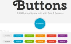 buttons-css