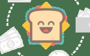 mac-ubuntu-desktop