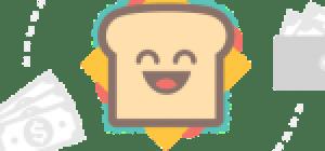 sticky-social-bar