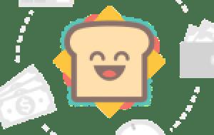 alloffthelight-on