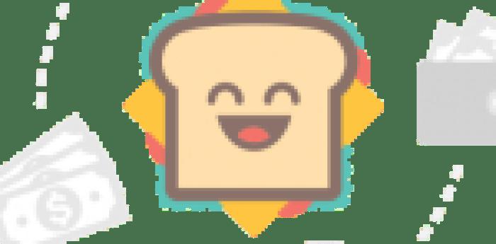 bootstrap-admin-themes