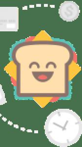 tizen-screenshot1
