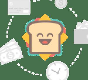 motog-android