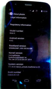motog-android-4.4