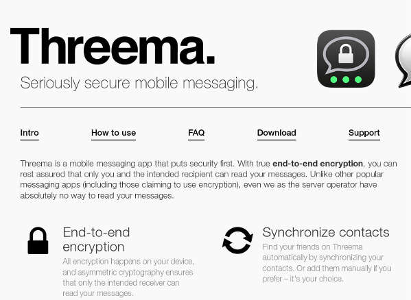 threema-message-app