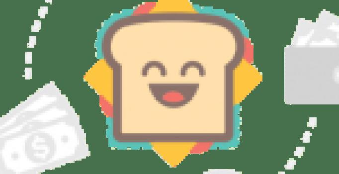 Chnage-Theme-Ubuntu