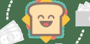 gnome-flashback-login-screen