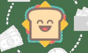ubuntu-1404-mac-lock-screen