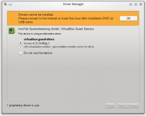 linux-mint-kde-drivers