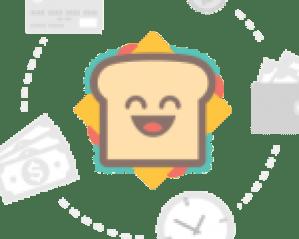 3d-svg-html5-seen-js