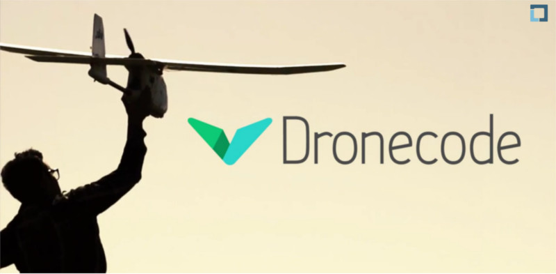 dronecode-linux-platform