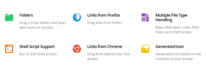 launch-folders