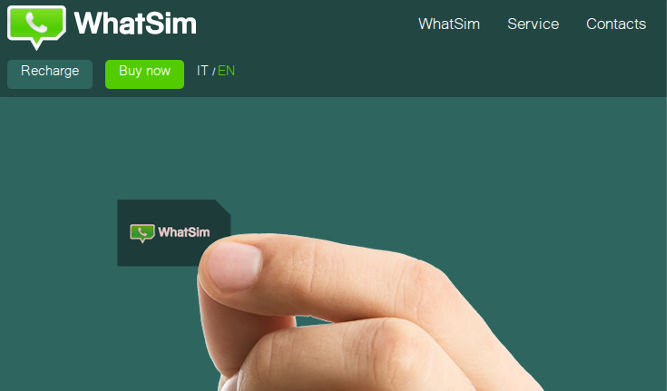 whatsim-free-whatsapp-worldwide