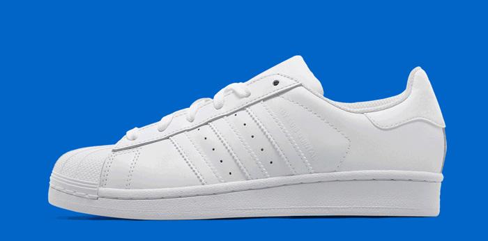 Download Free Adidas Shoe Mockup PSD - Free Download