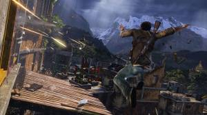 Uncharted_2__Among_Thieves-PlayStation_3Screenshots16669Uncharted2_01