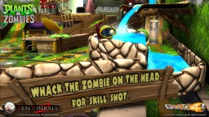 plants_vs_zombies_table_screenshot_012