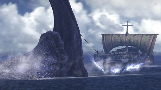 Final-Fantasy-X-10-Wallpaper-set3-02-5-Boss-Sins-Fin-Sin-drags-SS-LIKI
