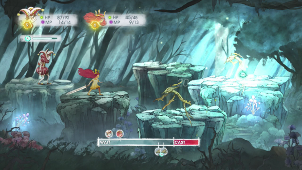 Child of Light 3