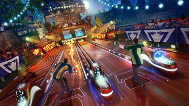 Gamescom_Bowling