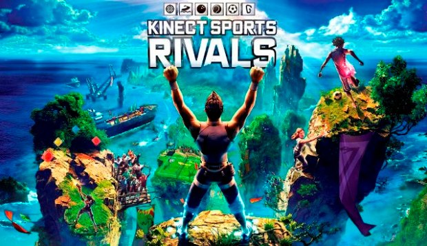 Kinect-sports-rivals-2