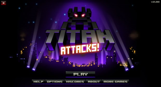 TA-new-titlescreen
