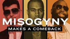 misogyny-makesacomeback2
