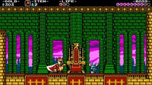 shovel-knight-06-1