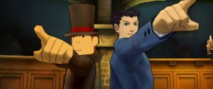 Professor_Layton_Vs__Ace_Attorney_46892
