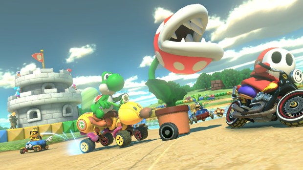 mario-kart-8-screenshot-4