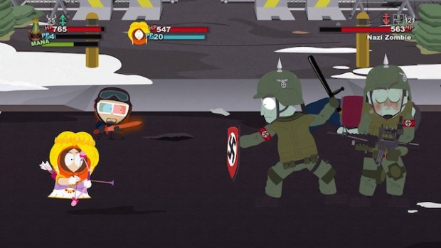south-park-the-stick-of-truth_screenshot5