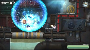 WiiU_RIVE_screenshot_2