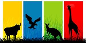 Environment_Biodiversity_02_