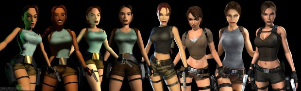 Lara_Croft