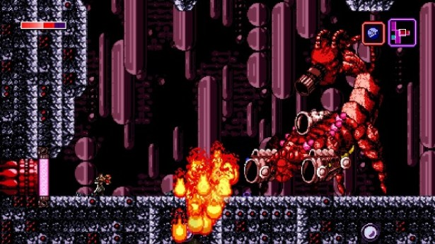 Axiom Verge_20150315204636